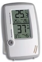 Digital thermo-hygrometer / Kat. Nr. 30.5015