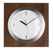 Analogue Wall Clock / Kat.№ 98.1077