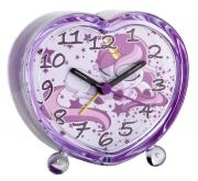 Analog clock for children / Kat.№60.1015.12
