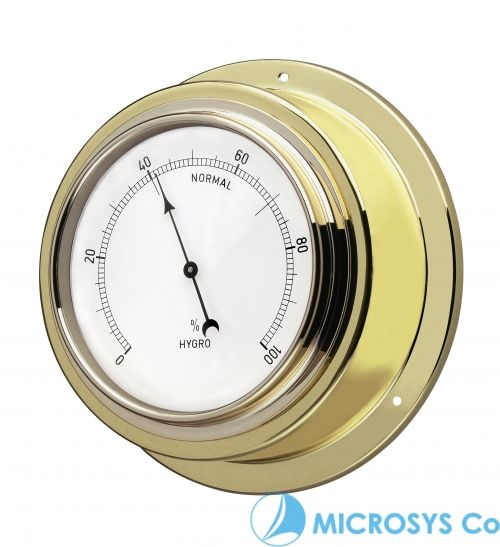 Hygrometer for marine MARITIM / Art.№ 44.1009