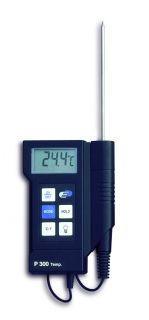 "Profesionale thermometer ""Р-300"" / Арт.№31.1020"