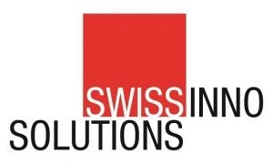 SWISSINNO SOLUTIONS AG