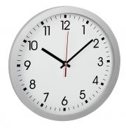Analogue Wall Clock / Kat.№60.3035.02