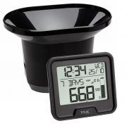 Wireless rain gauge DROP / Kat.№47.3005.01