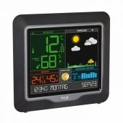 Wireless Weather Station SEASON / Kat.№35.1150.01
