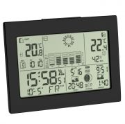 Wireless weather station HORIZON / Кат.№35.1155.01