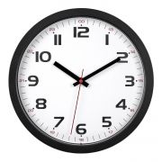 Analogue Wall Clock / Kat.№60.3050.01