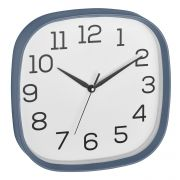 Analogue wall clock / Кат.№60.3053.06