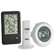 Wireless pool thermometer / Kat.№30.3053