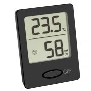 Digital Thermo-Hygrometer / Kat.№30.5041.01