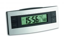 Digital radio alarm clock / kat.№ 60.2511