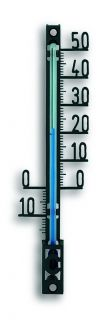 Outdoor thermometer / Kat. Nr. 12.6000.01