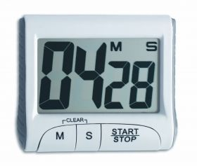 Digital Timer and Stopwatch / Kat.№38.2021.02