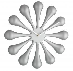 Analog wall clock ASTRO design / Kat.№60.3008