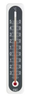 Analog internal outdoor thermometer / Kat.№12.3049.10