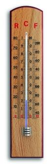 Analogue School Thermometer / Kat.№12.1007