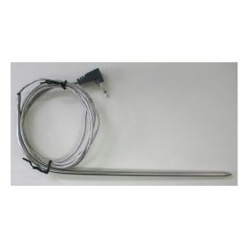 Thermocouple sensor for 14.1500 / Кат.№30.3506
