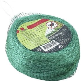 Swissinno Natural-Control netting 5x2m bird protection net deterrent 1 pc. / Kat.№SW1255000