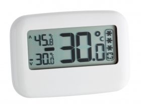 Digital Fridge-Freezer Thermometer / Kat.№30.1042