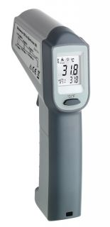 Infrared Thermometer BEAM / Kat.№31.1132