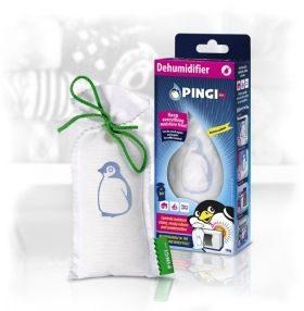 PINGI REUSABLE 150g (Mini)